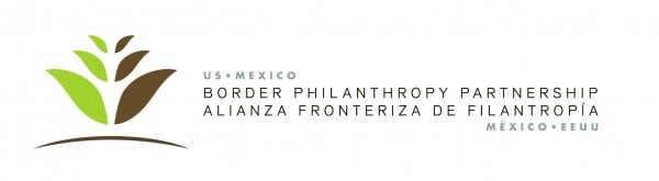 max_600_400_us-mexico-border-philanthropy-partnership
